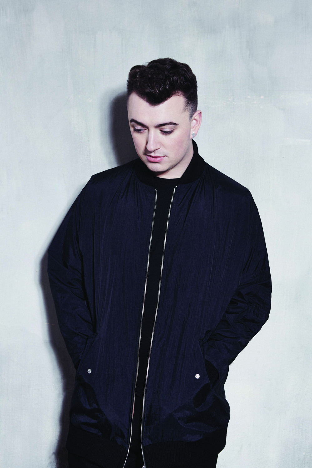 Sam Smith tickets and 2019 tour dates