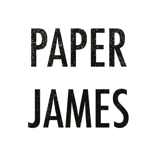 james paper Hospital affiliations inova fairfax hospital biography dr piper is a transplant surgeon and a general surgeon with more than 20 years expertise in pancreatic and hepatobiliary surgery.