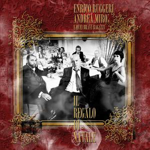 Il Regalo Di Natale Repackaging album