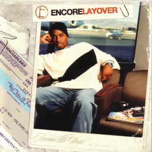 Layover album