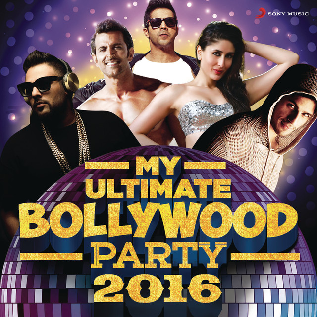 """Holi Hai By Malini Awasthi On Spotify: Manma Emotion Jaage (From """"Dilwale""""), A Song By Amit"""