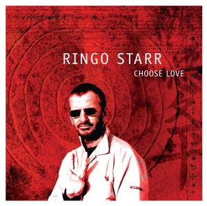 Choose Love Albümü