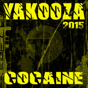 Cocaine 2015 (Remixes)