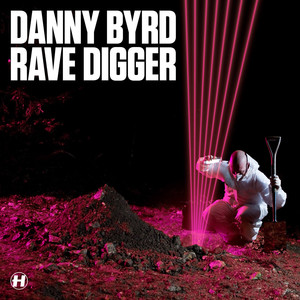 Rave Digger (Special Edition)