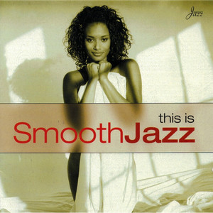 This Is Smooth Jazz album