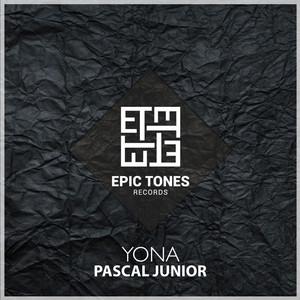 Yona Albümü