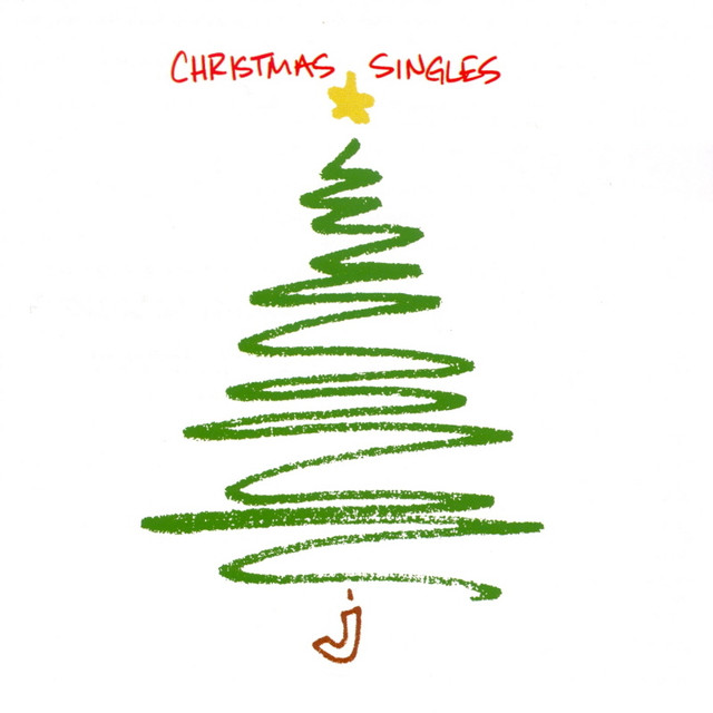 christmas asian singles It's not uncommon for christian singles to feel depressed during the holiday season if we're not half of a couple, we can find christmas just another hard time to get through as someone who has been a christian single more than 40 years, i eventually learned that beating the holiday blues is a matter of focus.