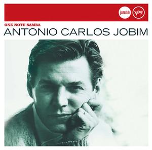 One Note Samba (Jazz Club) album