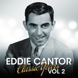 Classic Years Vol. 2 album