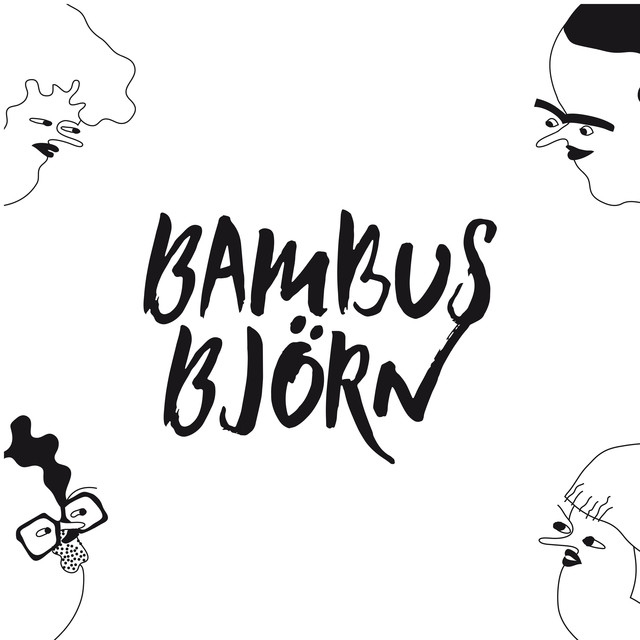 Opoman A Song By Bambus Bjorn On Spotify