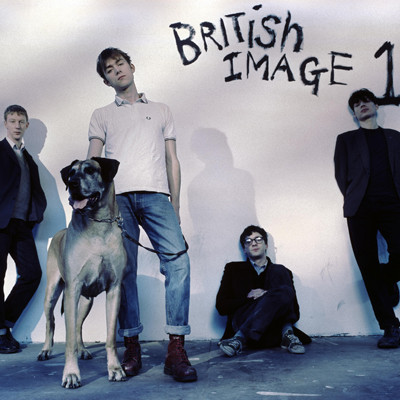 Blur tickets and 2019 tour dates