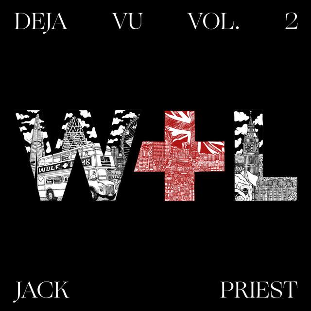 Deja Vu, Vol. 2