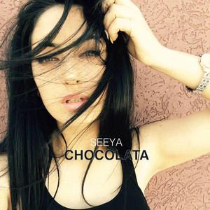 Chocolata Albümü