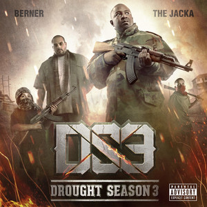 Drought Season 3 album