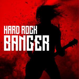 Hard Rock Banger