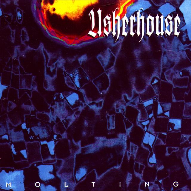 Usherhouse