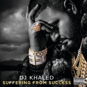 Suffering From Success (Deluxe Version) Albümü