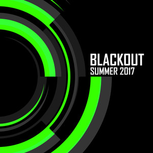 Blackout: Summer 2017 album