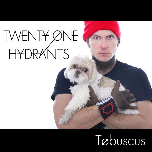 Twenty One Hydrants (Stressed out Parody)