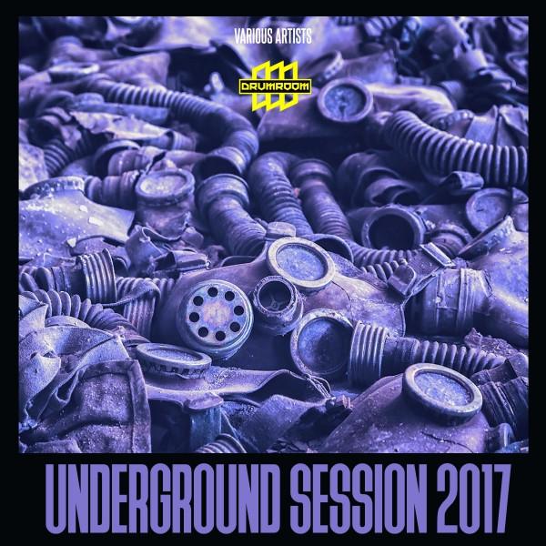 Underground Session 2017