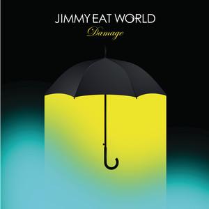 Damage - Jimmy Eat World