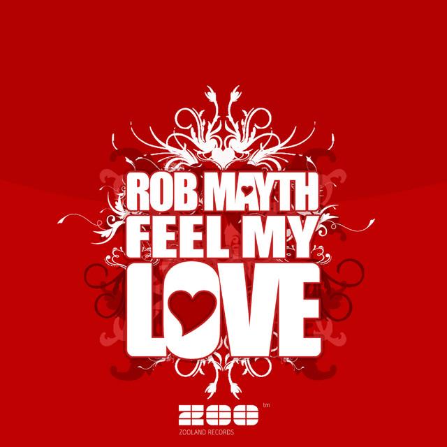 Feel My Love (FT Edition)