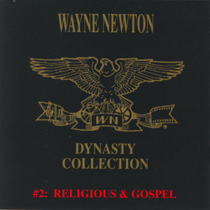 The Dynasty Collection 2 - Gospel