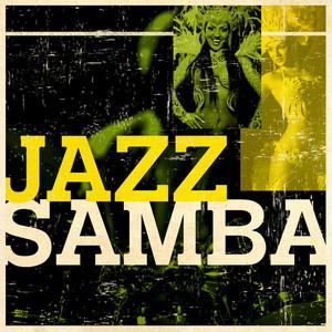 Jazz Samba album