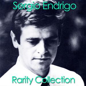 Sergio Endrigo (Rarity Collection) album