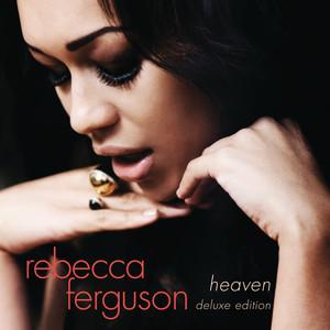 Heaven (Deluxe) album