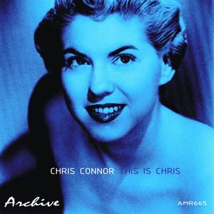 This Is Chris album