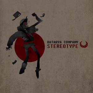 Stereotype Albümü