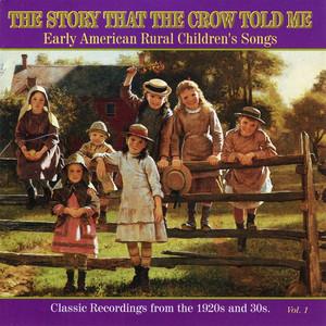 The Crow album