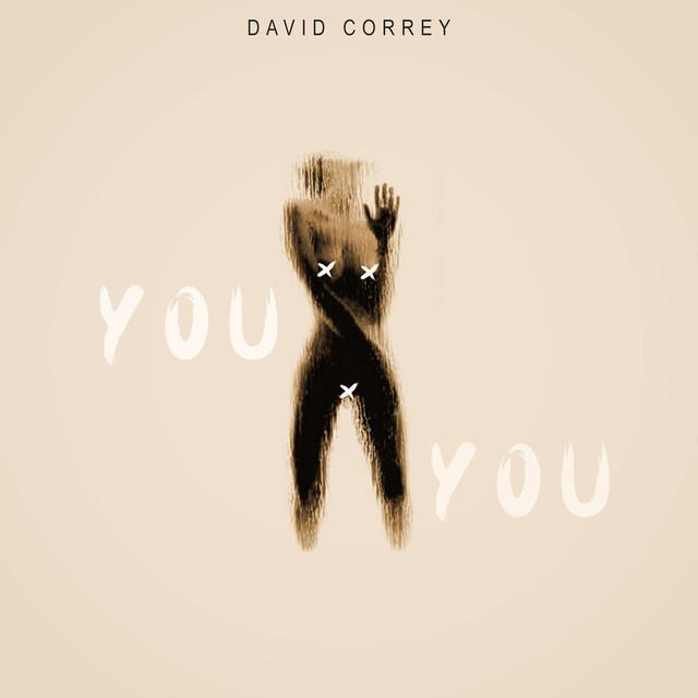 You You