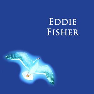 Eddie Fisher album