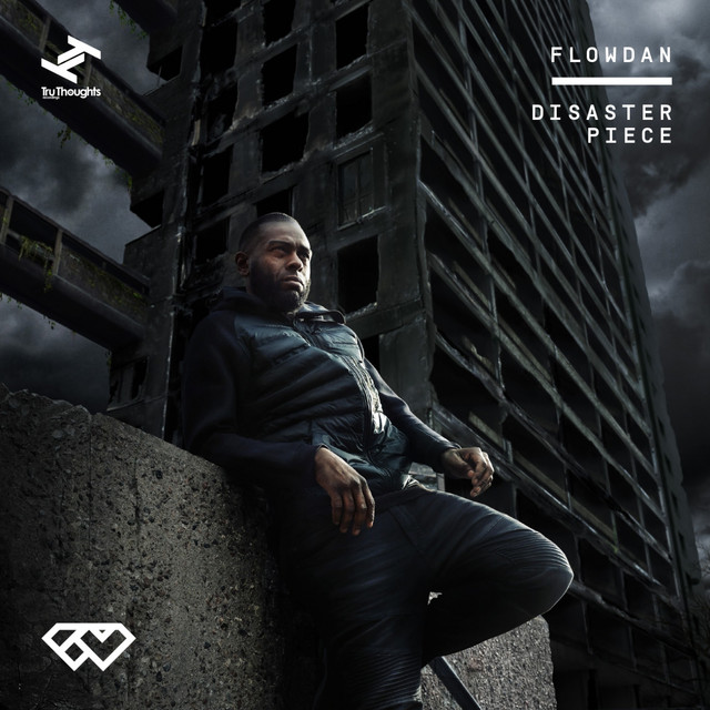Flowdan tickets and 2019  tour dates