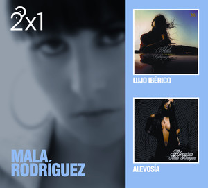La Mala Rodriguez