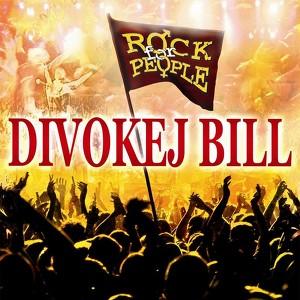 Divokej Bill - Live