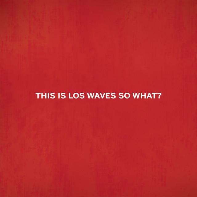 Los Waves