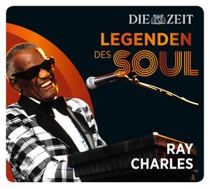 Legenden des Soul - Ray Charles