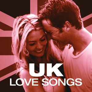 UK Love Songs