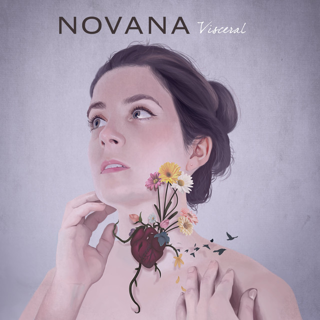 Novana tickets and 2018 tour dates