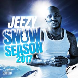 Snow Season 2017