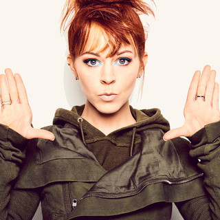 lindsey stirling скачать