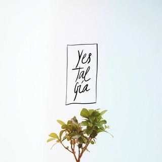Yestalgia Artist | Chillhop