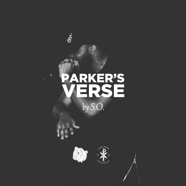 Parker's Verse