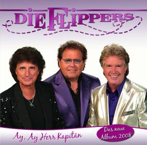 Ay, Ay Herr Kapitän album
