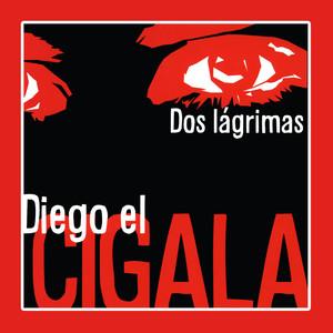 Dos Lágrimas (Bonus Track Version) album