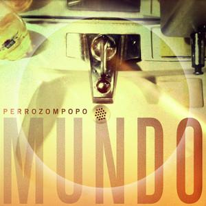Perrozompopo