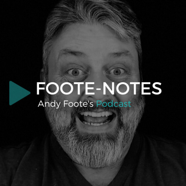 Ep 12 Cher Jones Corporate Social Media Trainer Socially Active Andy Foote Podcast On Spotify